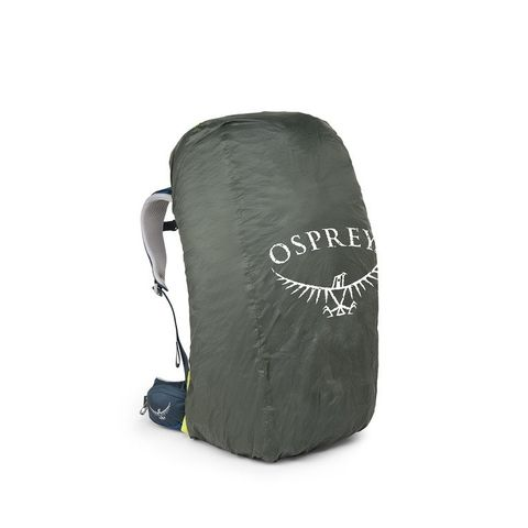 Osprey-Ultralight-RainCover-ShadowGrey.jpg