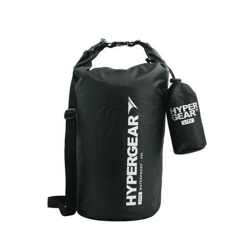Drybag-LITE-10L.jpg