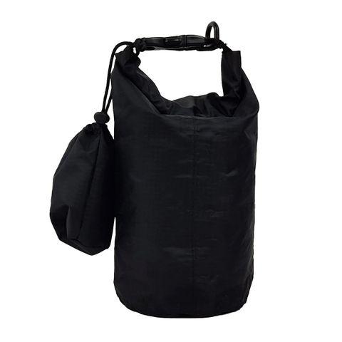 Drybag_LITE_2L-back.jpg