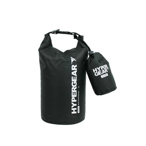 Drybag_LITE_2L.jpg