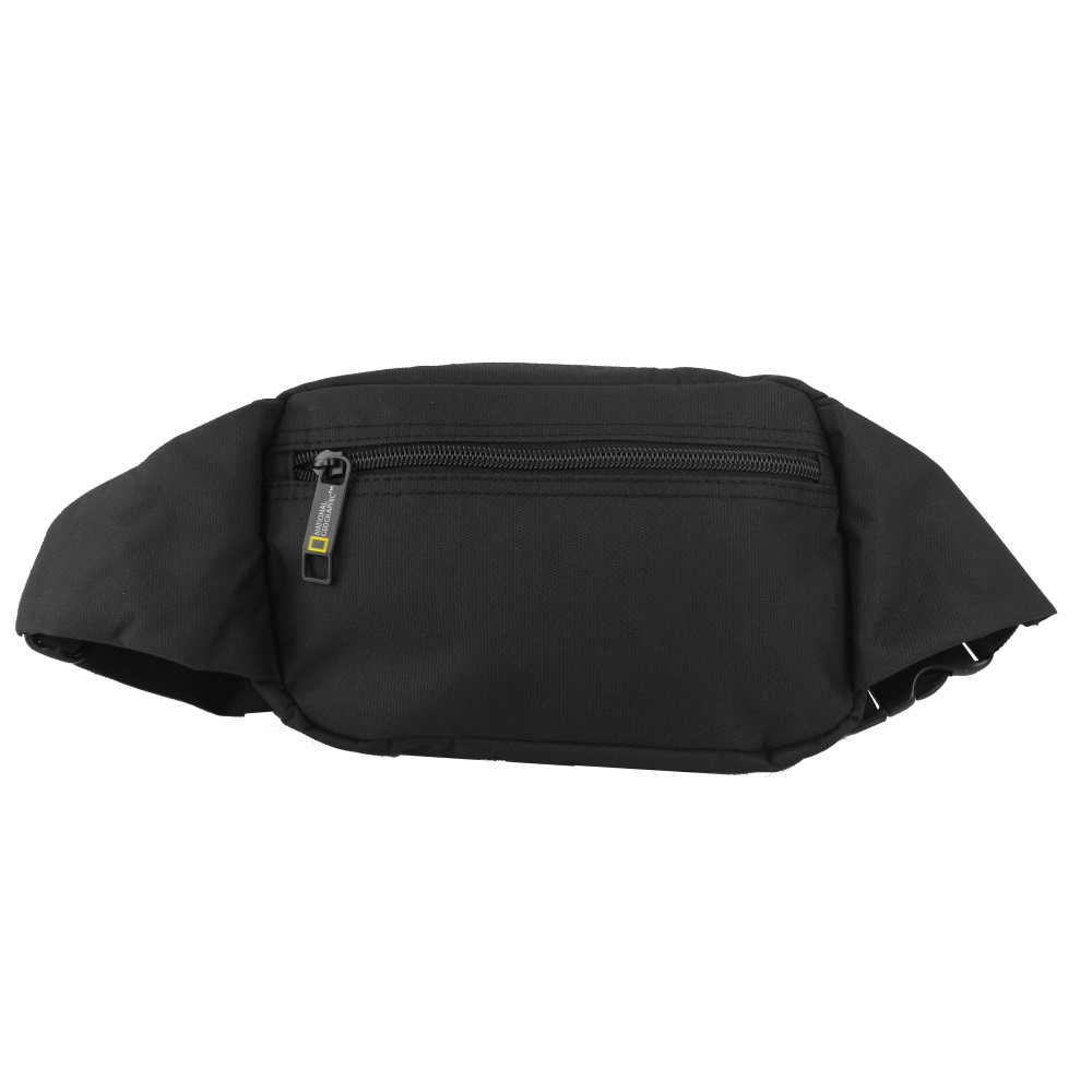 NG-Pro-Waist-Bag-Black-back.jpg