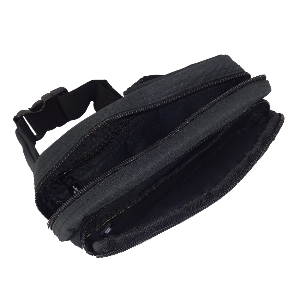 NG-Pro-Waist-Bag-Black-inside.jpg