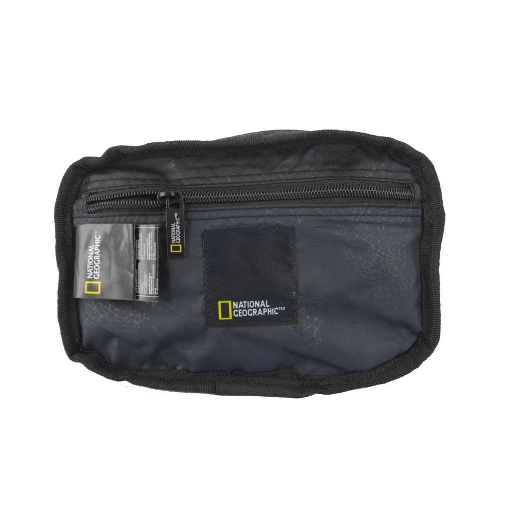 Inner-lining-NG-Pro-Waist-Bag.jpg