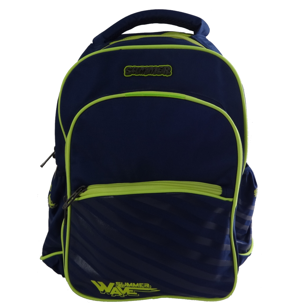 BP-5-630-Navy-front (web).png