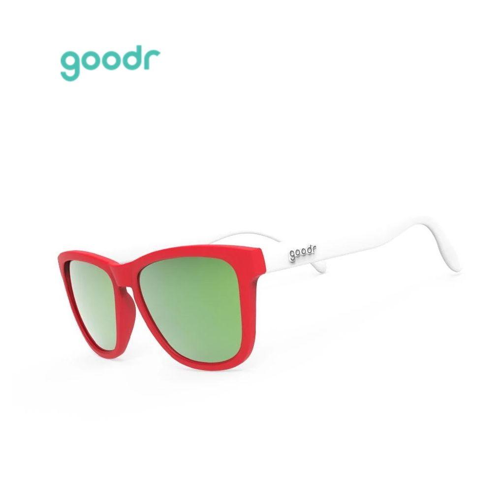 Goodr-DSES-icon.jpg