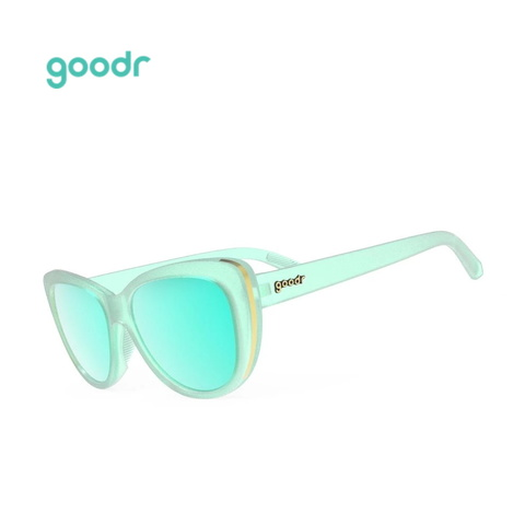 goodr-schrodinger-saigon-jade.jpg