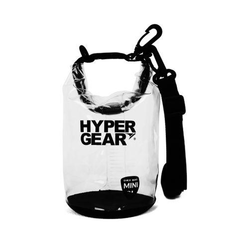 Dry-Bag-Mini-2L-Clear.jpg