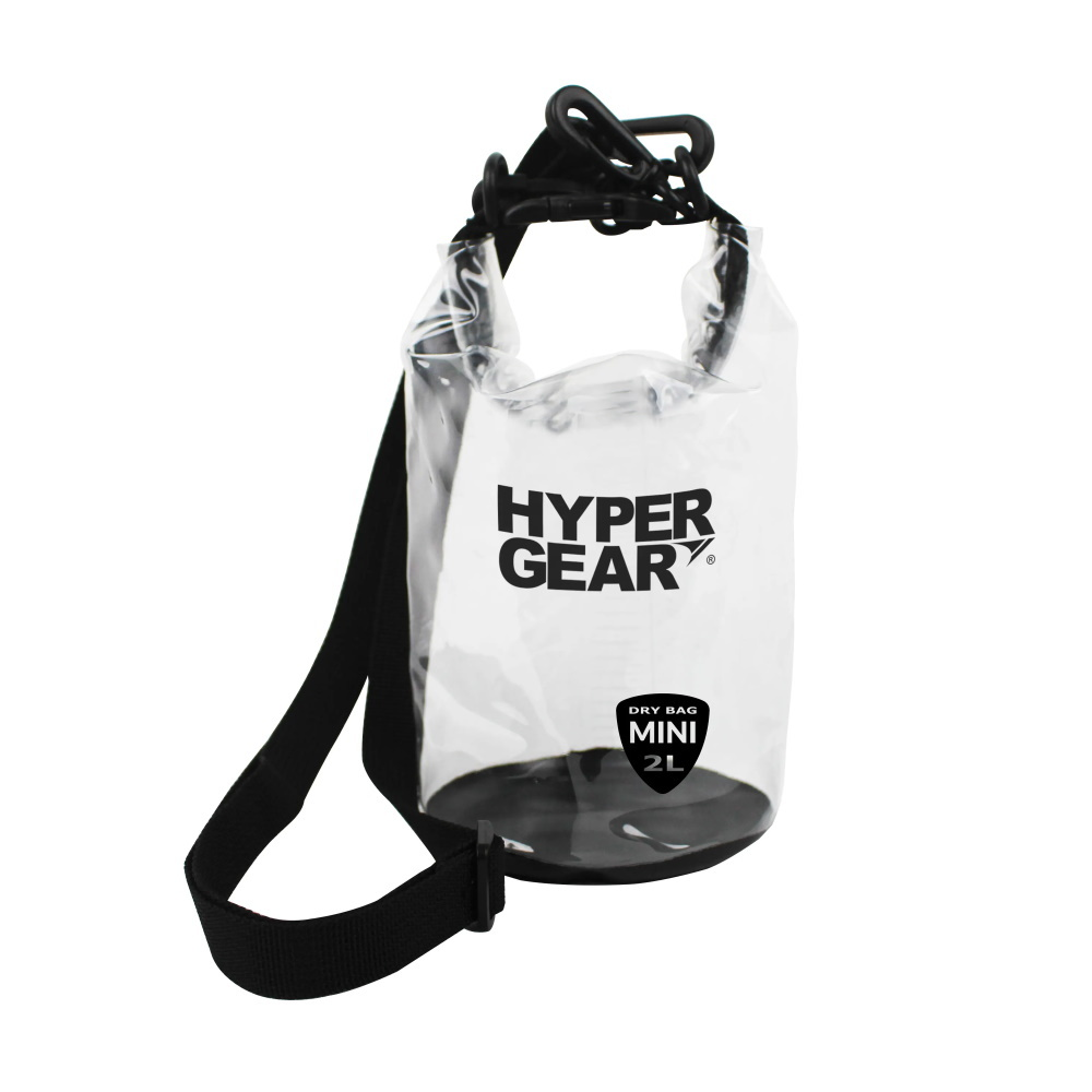 Dry-Bag-Mini-2L-Clear-1.jpg
