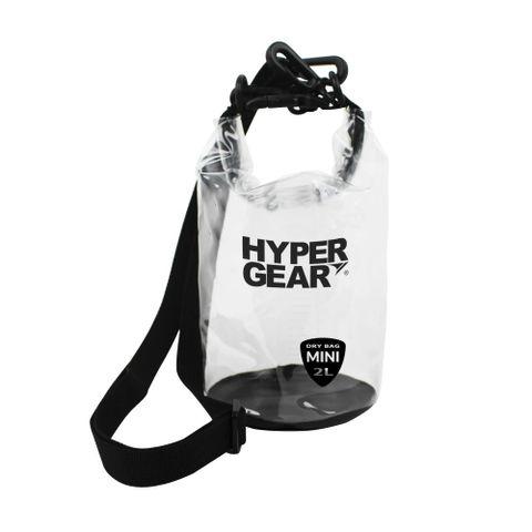 Dry-Bag-Mini-2L-Clear-1.jpg
