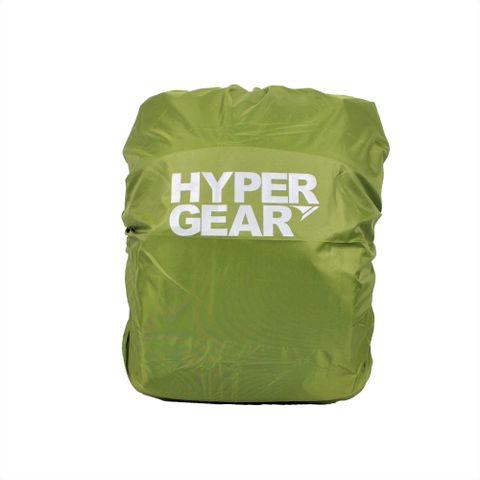 HG-Rain-Cover-Green.jpg
