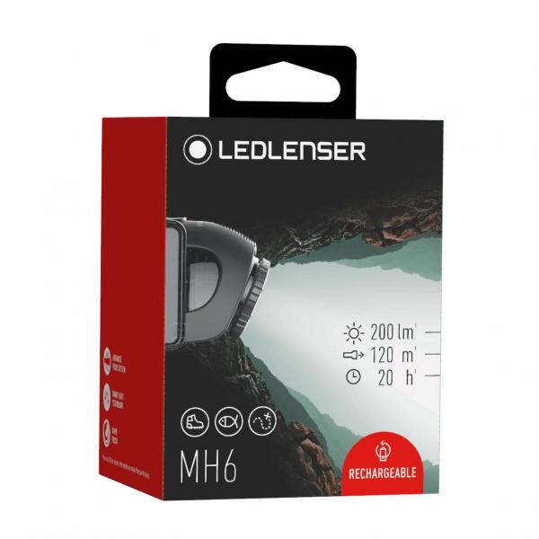 LedLenser-MH6_5.png