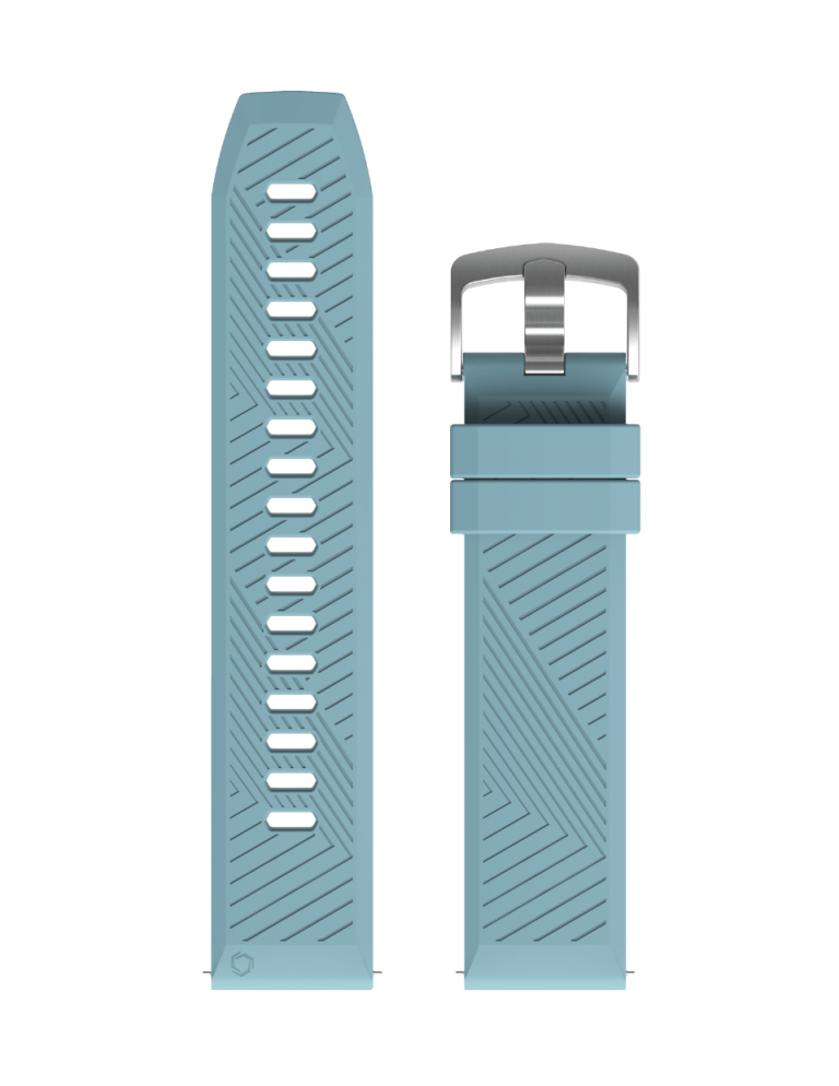 strap-42mm-baby-blue.png