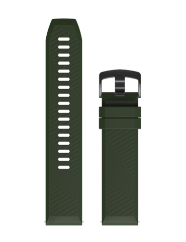 strap-46mm-forest green.png