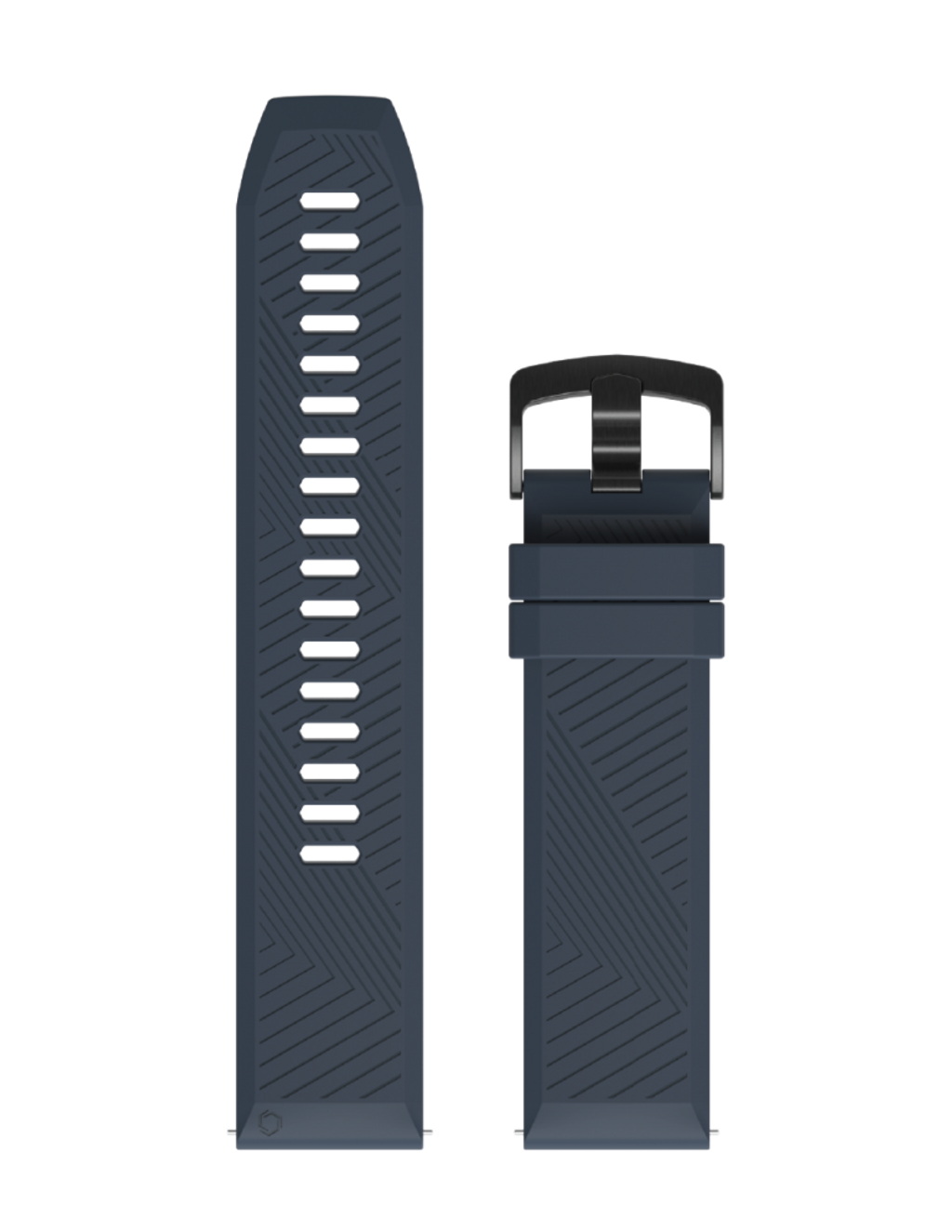 strap-46mm-navy.png