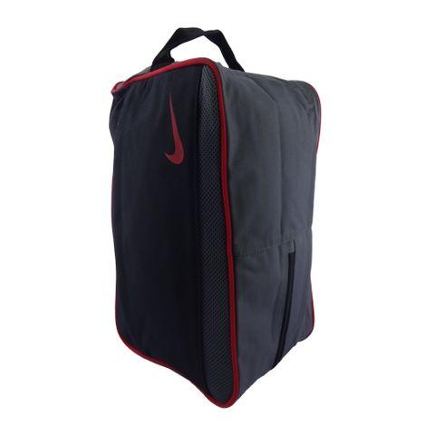 Nike-591635-bottom.jpg