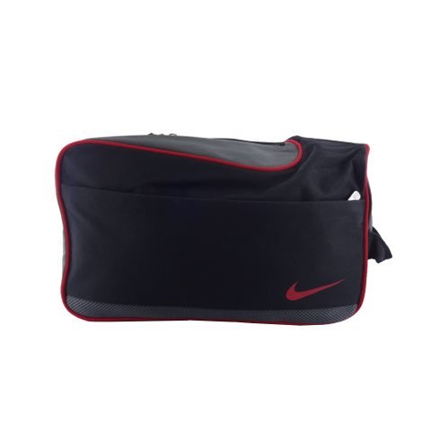 Nike-591635-front.jpg