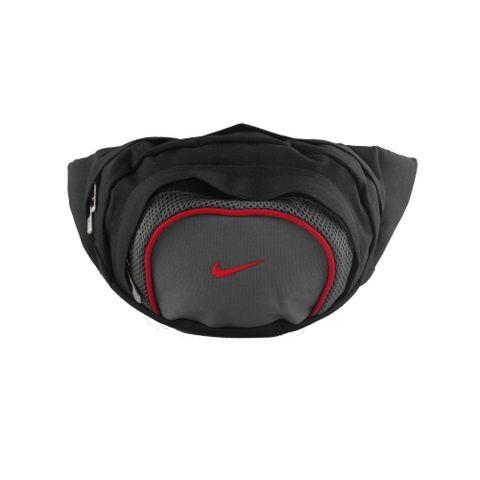 Nike-591638-010-front.jpg