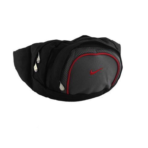 Nike-591638-010-side.jpg