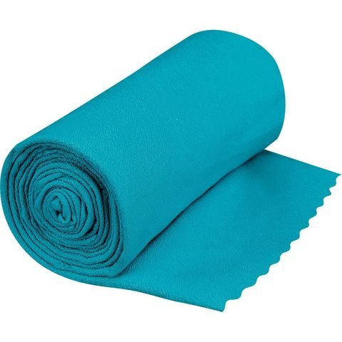 Airlite-Towel-Pacific-Blue.jpeg