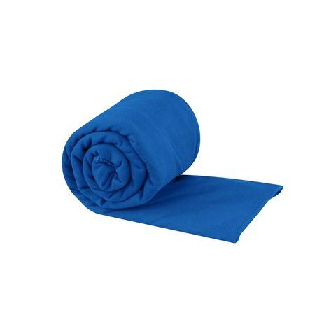 STS-Pocket-Towel-Cobalt-1.jpg