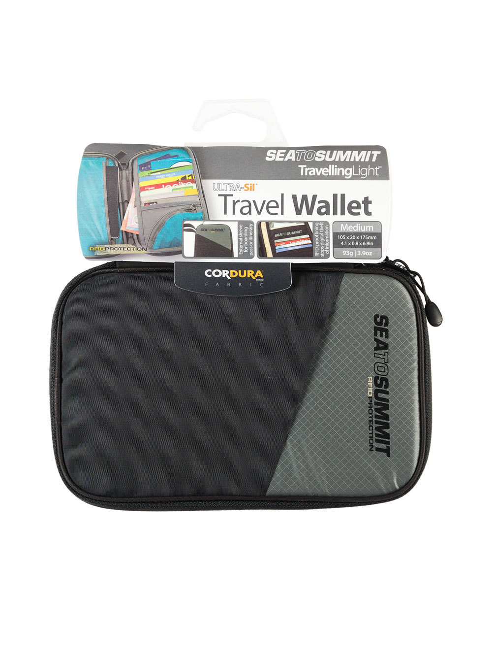 STS-Travel-Wallet-RFID-black.jpg
