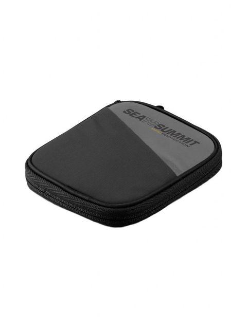 STS-Travel-Wallet-RFID-black-1.jpg
