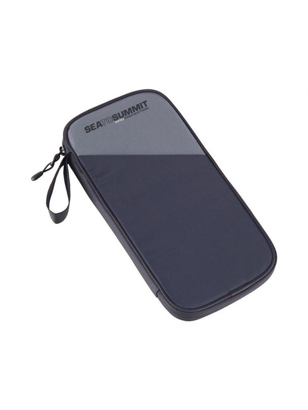 STS-Travel-Wallet-RFID-black-2.jpg