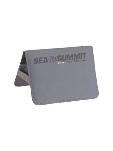 STS-RFID-card-holder.jpg