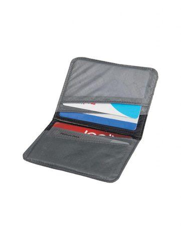 STS-RFID-card-holder-1.jpg