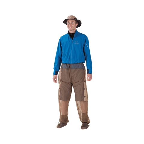 Bug_pants___bug_repellent_clothing_2048x.progressive.jpg