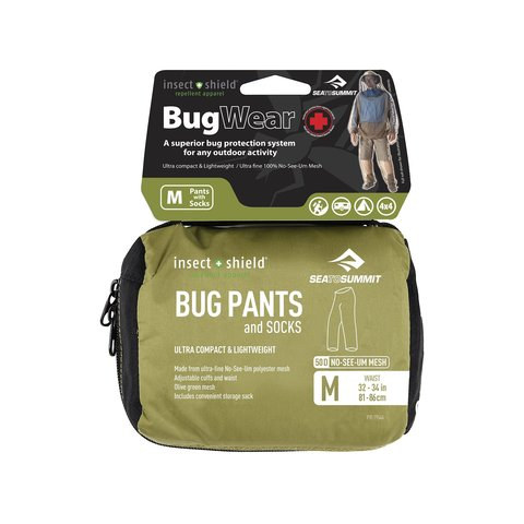 BugPantsWithSocksInsectShield_Medium_Packaged_2048x.progressive.jpg