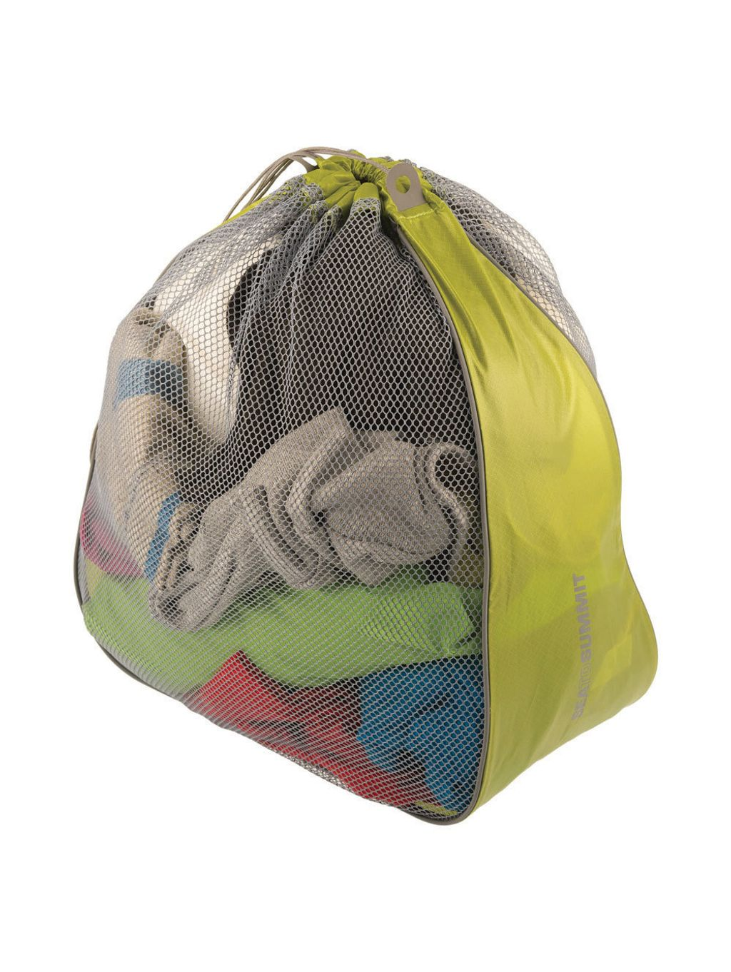 STS-Laundry-Bag-Lime.jpg