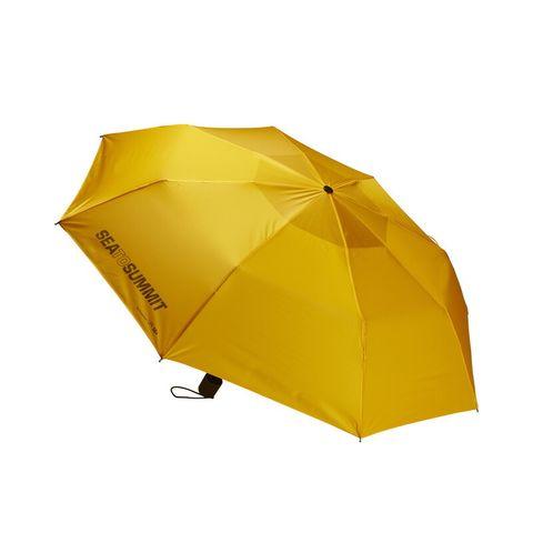 Sea_to_Summit_UltraSil_Trekking_Umbrella_yellow.jpg