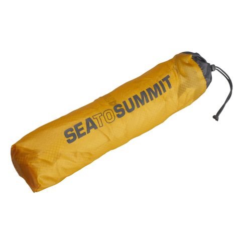 Sea_to_Summit_UltraSil_Trekking_Umbrella_yellow-folded-1.jpg