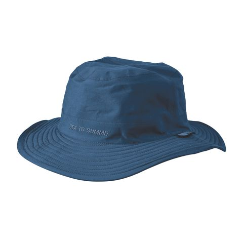 STS-Kimberley-hat-navy.jpg