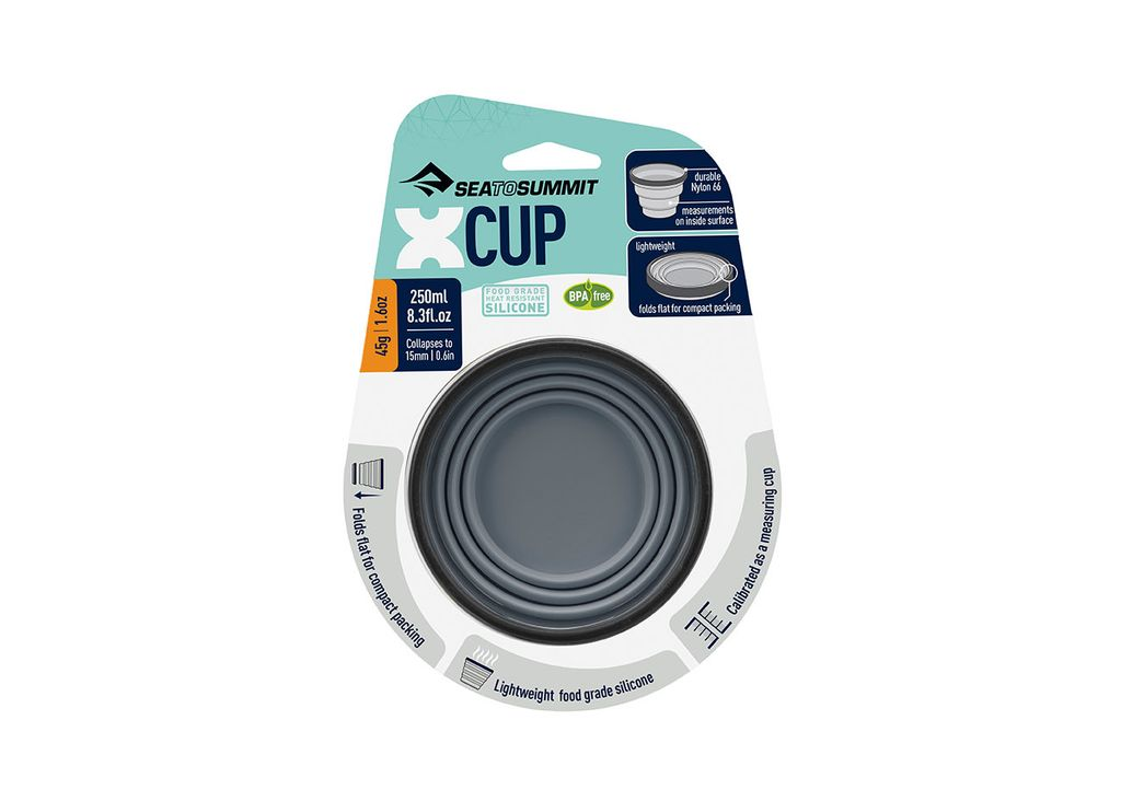 AXCUPGY_Xcup_Grey_Packaging_01_1.jpg