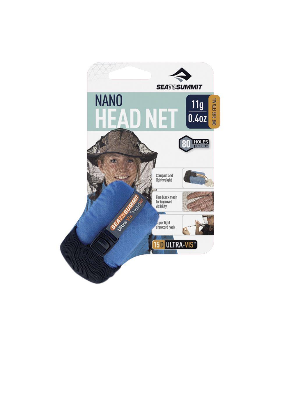 STS-Nano-Head-Net-2.jpg