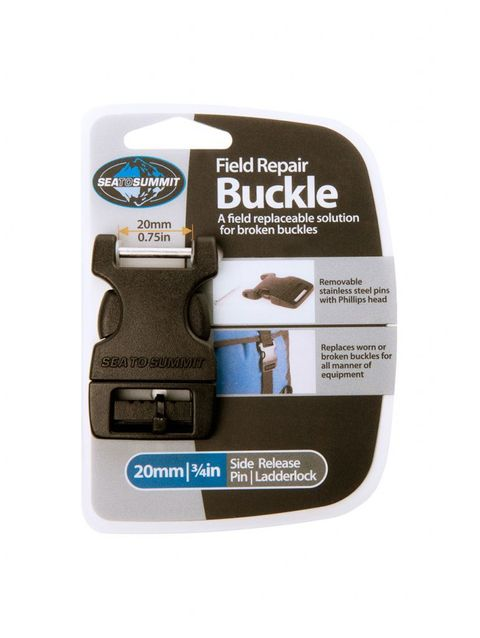 STS-buckle-side-release-1pin-20mm-packaging.jpg