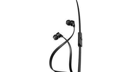 ajays_one_plus_gallery_earphones_black_1_1.jpg