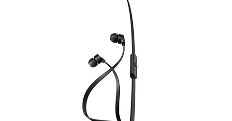 ajays_one_plus_gallery_earphones_black_1_1.jpg