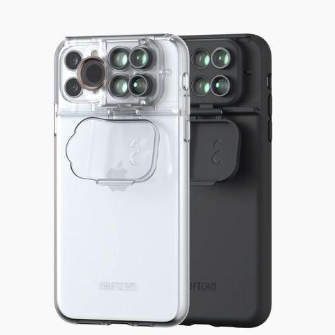 ShitCam-Iphone-pro-max.jpg