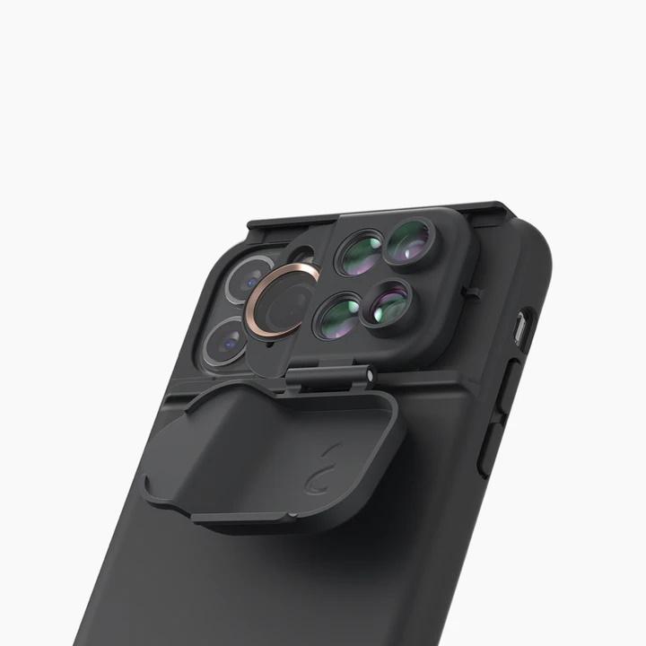 ShitCam-Iphone-pro-max-black-4.jpg