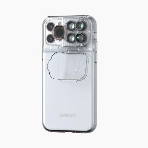 ShiftCam-multilens-Iphone-pro-11-transparent.jpg