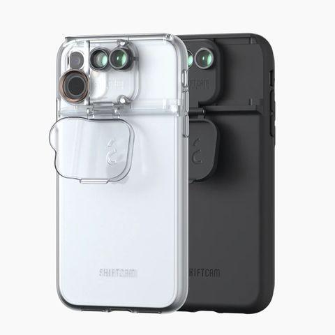 Shiftcam-multilens-iphone-11.jpg