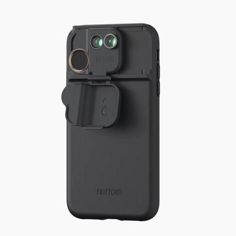Shiftcam-multilens-iphone-11-black.jpg