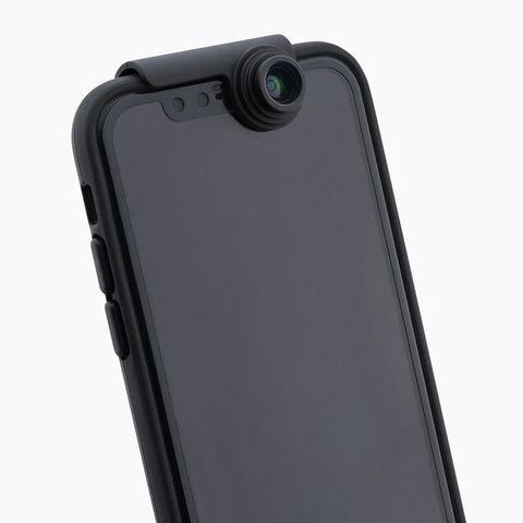 ShiftCam-3-in-1-Travel-Set-IphoneXR-1.jpg