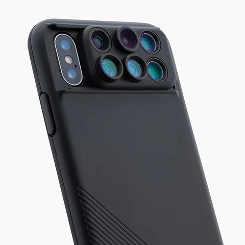 ShiftCam-6in1-iphoneX.jpg
