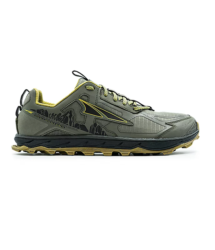 Altra-Lone-Peak-Olive-Willow.png
