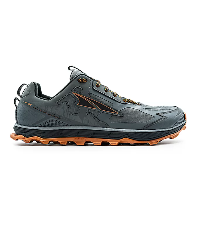 Altra-Lone-Peak-Olive-Willow-3.png