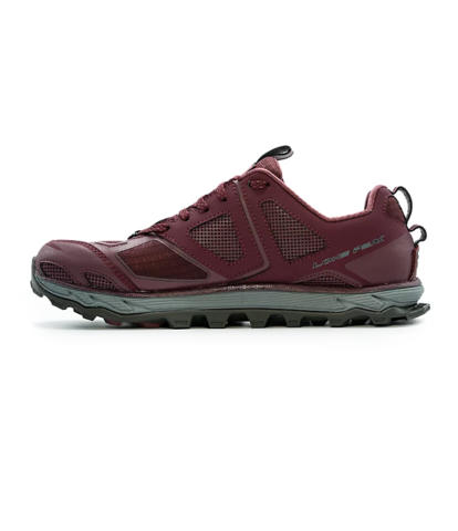Altra-Women-Lone-Peak-Dark-Port-3.png